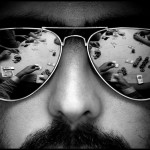 5-iamgambler.com-pokerist