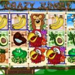 бесплатные игровые автоматы онлайн играть