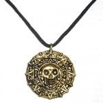 Aztec-iamgambler.com-Gold