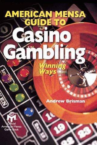 Авторы книг о казино и азарте солнечное казино онлайнi