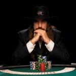 Poker-iamgambler.com-Face