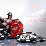 Poker-iamgambler.com-Girl_Wallpaper
