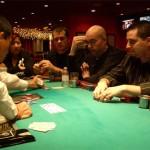анализ в покере