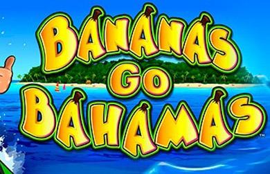 bananas_go_bahamas