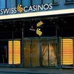 фото казино в цюрихе