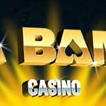 casino-va-bank