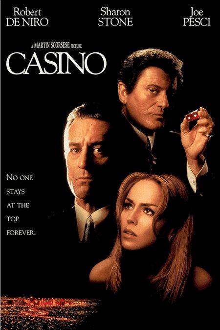 Фильмы про азартные игры и казино казино игровые автоматы гаминаторы игра на фан