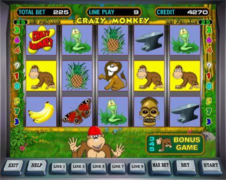 Супер Казино Игровые Автоматы У