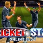 игровые автоматы крикет