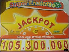 оригинальные лотереи