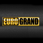 eurogrand-online-casino