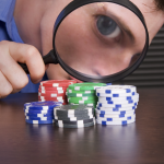 facts-iamgambler.com-poker