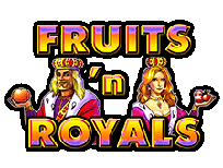 слоты fruits-n-royals
