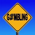 gambling-problem