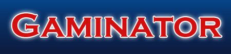 гаминатор лого
