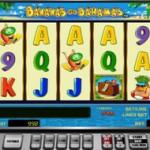 Игровые автоматы Gaminator