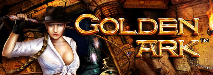 golden-ark слоты