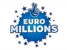 Евро Миллионс