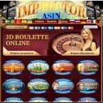 казино император онлайн