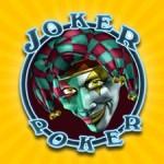 джокер покер
