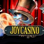 joycasino-thumb