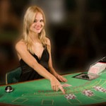 live казино, видеотрансляция казино