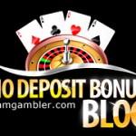 бонусные казино