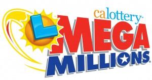 мега миллионс
