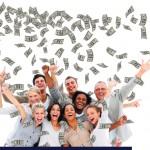 lottery-money