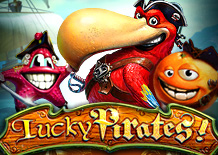 lucky-pirates