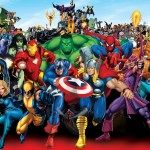 marvel_character