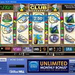 igrovoy-avtomat-millionaires-club