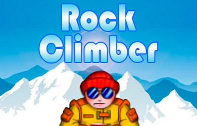 рок климбер онлайн