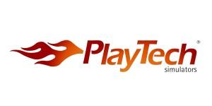 автоматы компании playtech