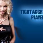 poker-aggressive