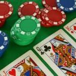 poker-images