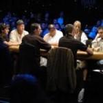 poker-people