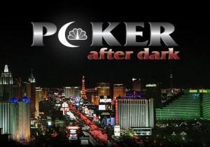 покерные шоу