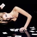 новый покер