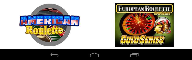 рулетка онлайн на iphone
