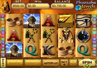автоматы сфинкс - флеш казино онлайн
