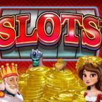 slots-mobile