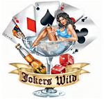 strategy-iamgambler.com-for-Joker-Wild