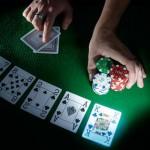 total_gambler