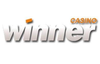 виннер казино онлайн
