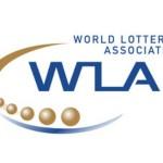 всемирная ассоциация лоттерей